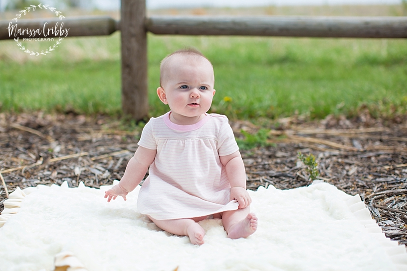 Baby Claire | KC Baby Photographer | Marissa Cribbs Photography_3080.jpg