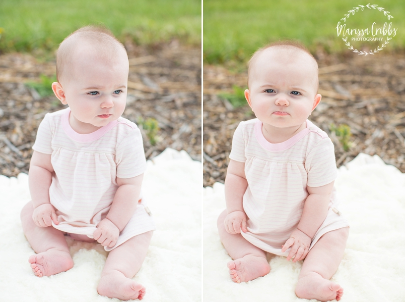 Baby Claire | KC Baby Photographer | Marissa Cribbs Photography_3084.jpg