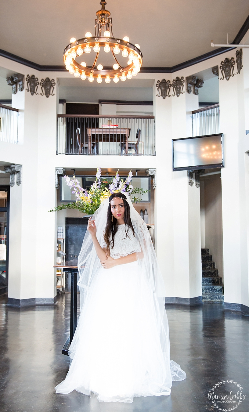 Amigoni Winery Styled Shoot | West Bottoms Styled Shoot | Kasnas City Wedding Photographer | Marissa Cribbs Photography_3128.jpg