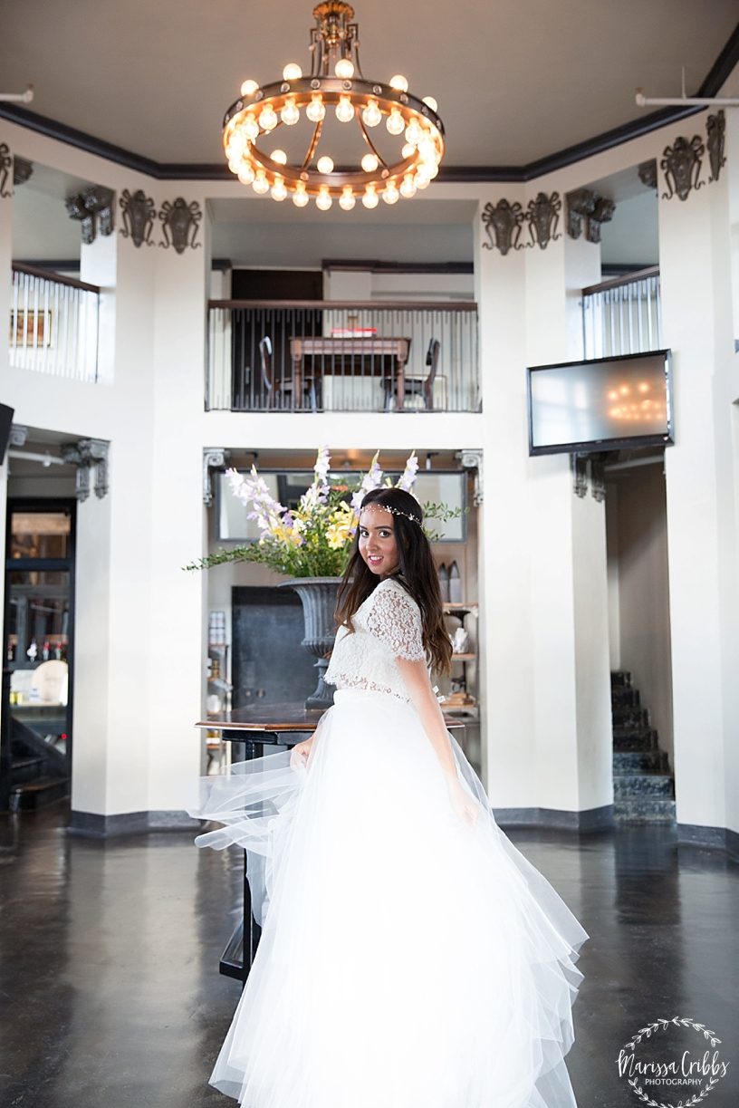 Amigoni Winery Styled Shoot | West Bottoms Styled Shoot | Kasnas City Wedding Photographer | Marissa Cribbs Photography_3129.jpg