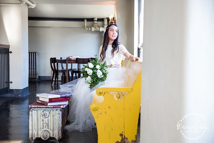 Amigoni Winery Styled Shoot | West Bottoms Styled Shoot | Kasnas City Wedding Photographer | Marissa Cribbs Photography_3131.jpg