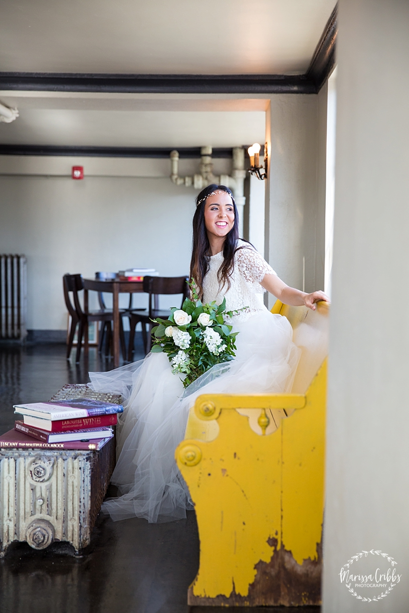 Amigoni Winery Styled Shoot | West Bottoms Styled Shoot | Kasnas City Wedding Photographer | Marissa Cribbs Photography_3133.jpg