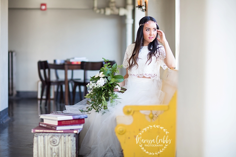 Amigoni Winery Styled Shoot | West Bottoms Styled Shoot | Kasnas City Wedding Photographer | Marissa Cribbs Photography_3135.jpg