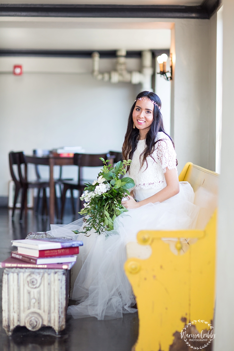 Amigoni Winery Styled Shoot | West Bottoms Styled Shoot | Kasnas City Wedding Photographer | Marissa Cribbs Photography_3136.jpg