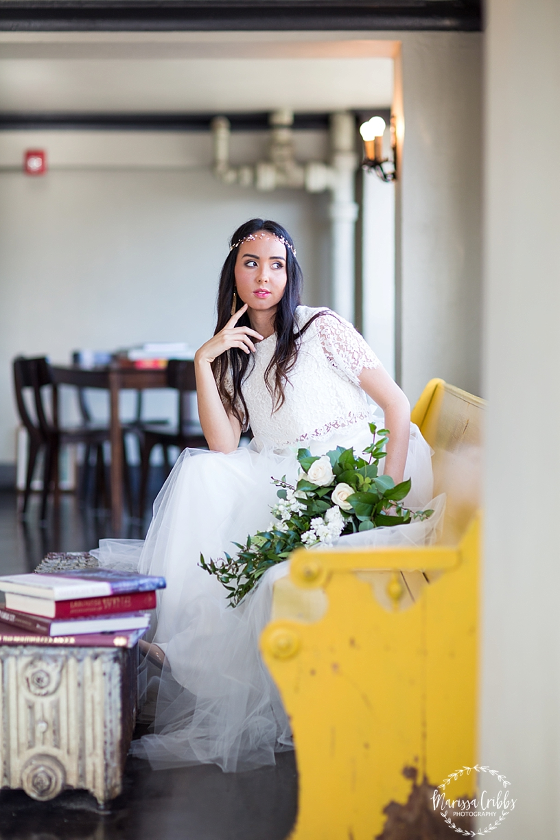 Amigoni Winery Styled Shoot | West Bottoms Styled Shoot | Kasnas City Wedding Photographer | Marissa Cribbs Photography_3137.jpg