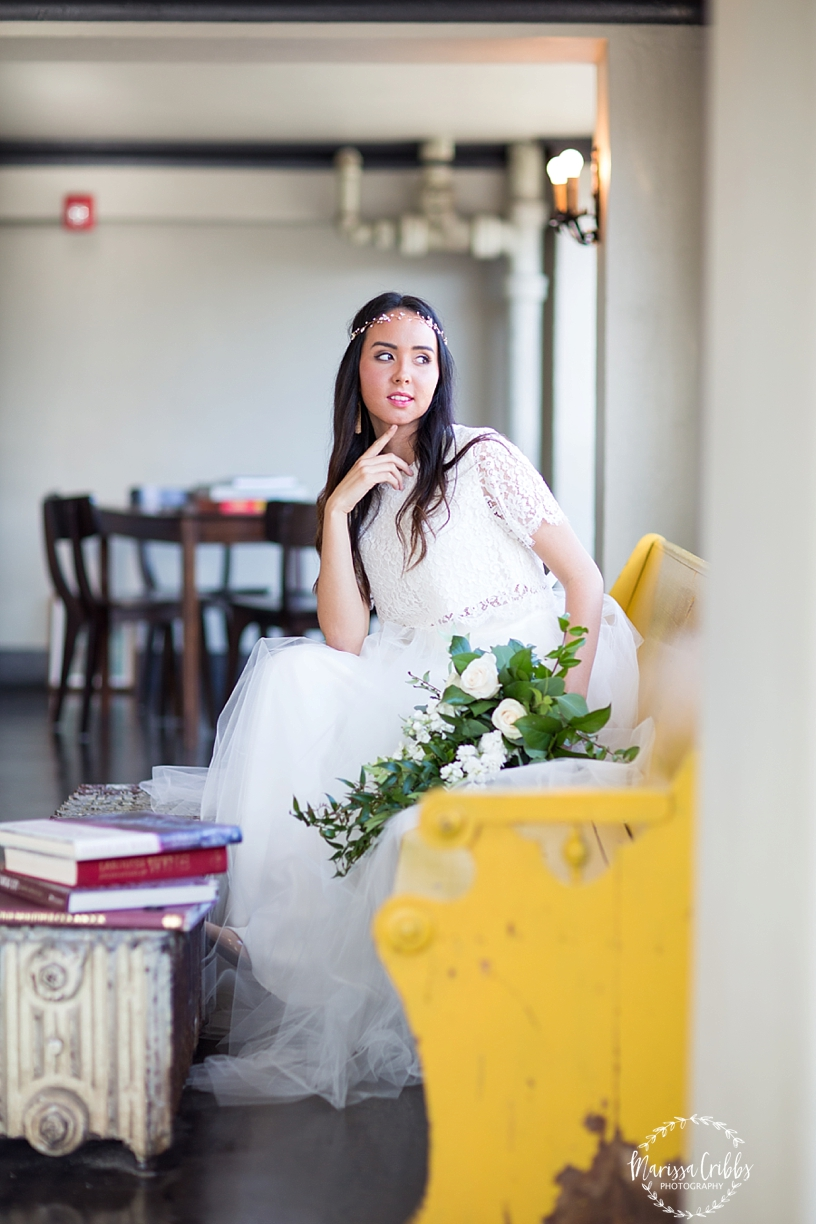 Amigoni Winery Styled Shoot | West Bottoms Styled Shoot | Kasnas City Wedding Photographer | Marissa Cribbs Photography_3139.jpg