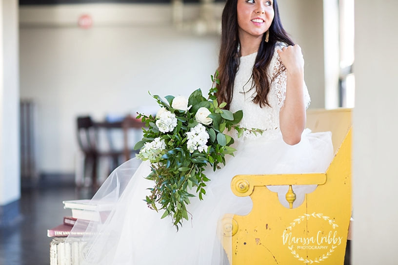 Amigoni Winery Styled Shoot | West Bottoms Styled Shoot | Kasnas City Wedding Photographer | Marissa Cribbs Photography_3144.jpg