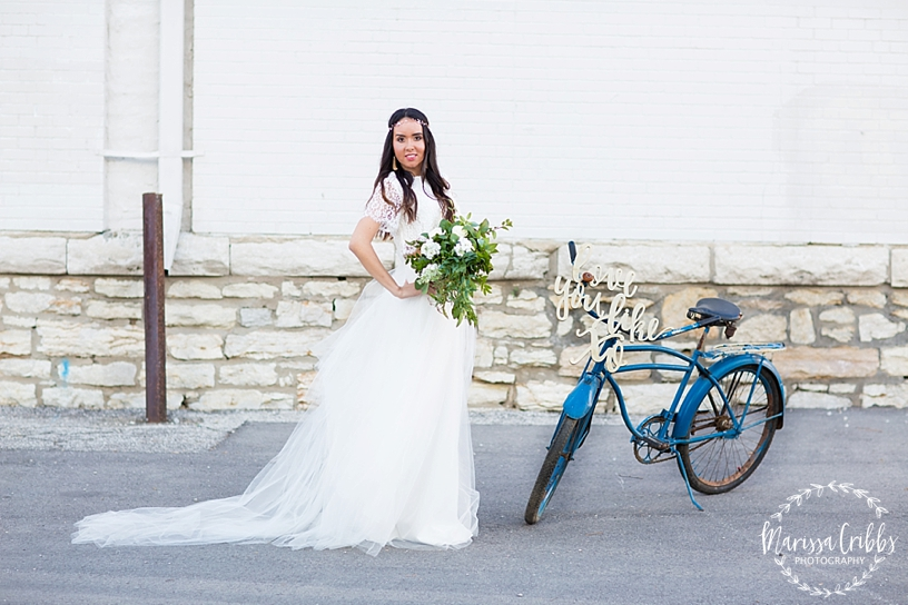 Amigoni Winery Styled Shoot | West Bottoms Styled Shoot | Kasnas City Wedding Photographer | Marissa Cribbs Photography_3146.jpg
