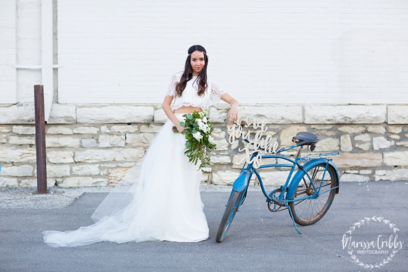 Amigoni Winery Styled Shoot | West Bottoms Styled Shoot | Kasnas City Wedding Photographer | Marissa Cribbs Photography_3147.jpg