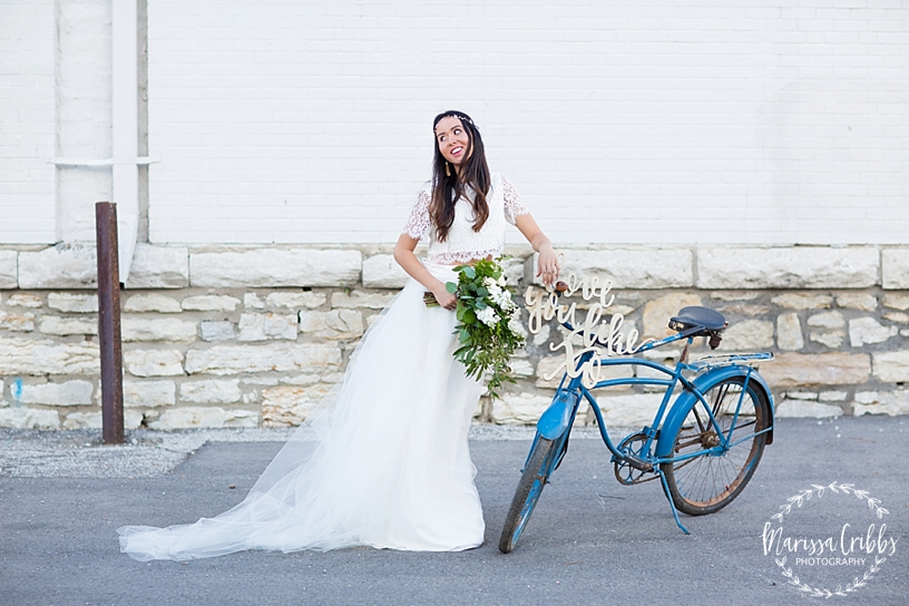 Amigoni Winery Styled Shoot | West Bottoms Styled Shoot | Kasnas City Wedding Photographer | Marissa Cribbs Photography_3149.jpg