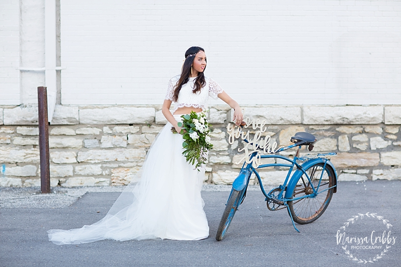 Amigoni Winery Styled Shoot | West Bottoms Styled Shoot | Kasnas City Wedding Photographer | Marissa Cribbs Photography_3148.jpg