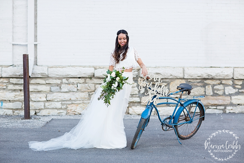 Amigoni Winery Styled Shoot | West Bottoms Styled Shoot | Kasnas City Wedding Photographer | Marissa Cribbs Photography_3150.jpg