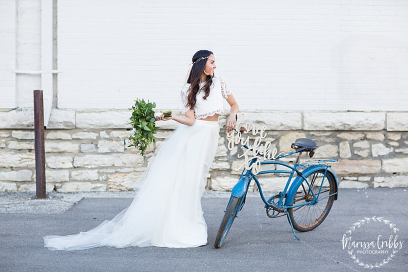 Amigoni Winery Styled Shoot | West Bottoms Styled Shoot | Kasnas City Wedding Photographer | Marissa Cribbs Photography_3152.jpg