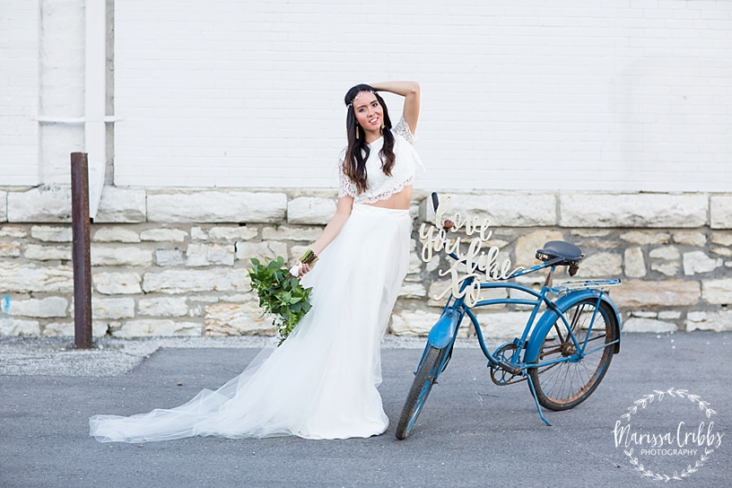 Amigoni Winery Styled Shoot | West Bottoms Styled Shoot | Kasnas City Wedding Photographer | Marissa Cribbs Photography_3153.jpg