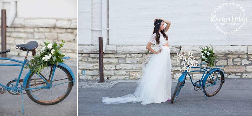 Amigoni Winery Styled Shoot | West Bottoms Styled Shoot | Kasnas City Wedding Photographer | Marissa Cribbs Photography_3155.jpg
