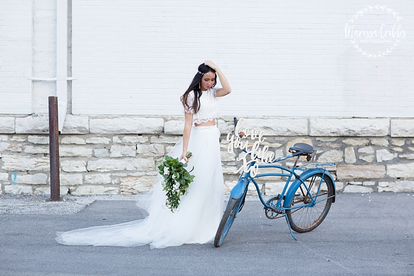 Amigoni Winery Styled Shoot | West Bottoms Styled Shoot | Kasnas City Wedding Photographer | Marissa Cribbs Photography_3161.jpg