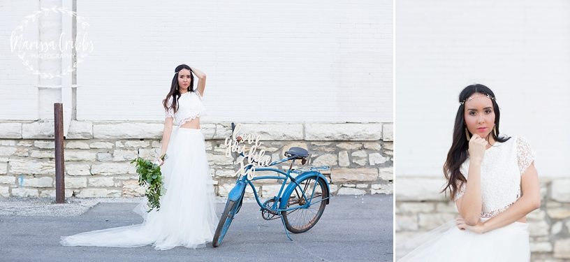 Amigoni Winery Styled Shoot | West Bottoms Styled Shoot | Kasnas City Wedding Photographer | Marissa Cribbs Photography_3164.jpg