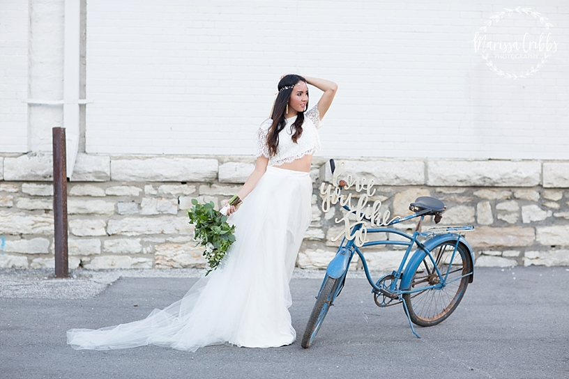 Amigoni Winery Styled Shoot | West Bottoms Styled Shoot | Kasnas City Wedding Photographer | Marissa Cribbs Photography_3163.jpg