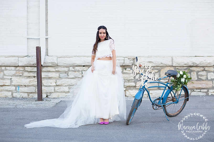 Amigoni Winery Styled Shoot | West Bottoms Styled Shoot | Kasnas City Wedding Photographer | Marissa Cribbs Photography_3166.jpg