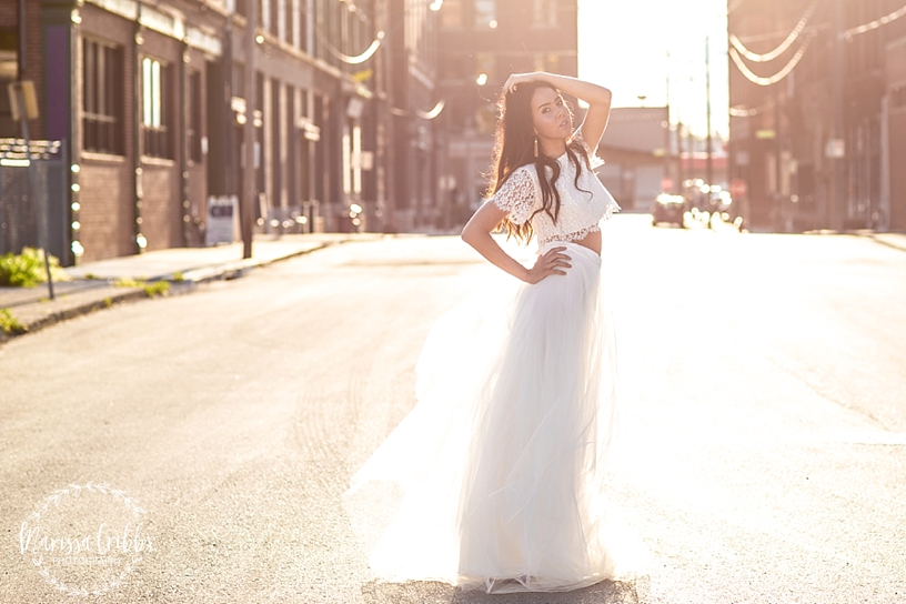 Amigoni Winery Styled Shoot | West Bottoms Styled Shoot | Kasnas City Wedding Photographer | Marissa Cribbs Photography_3172.jpg