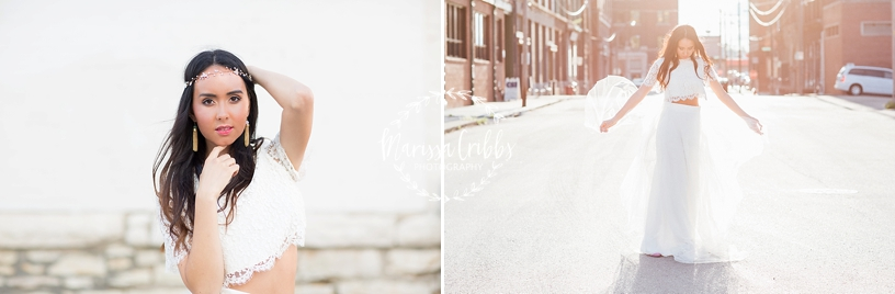 Amigoni Winery Styled Shoot | West Bottoms Styled Shoot | Kasnas City Wedding Photographer | Marissa Cribbs Photography_3173.jpg