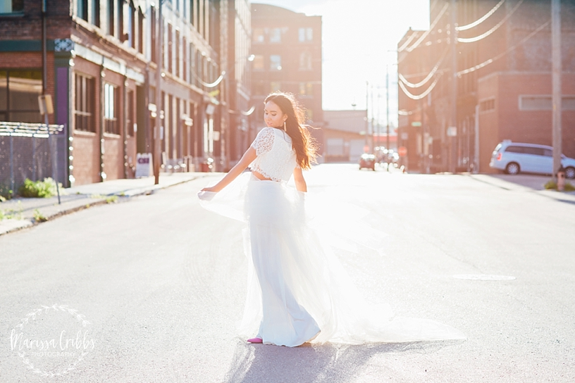 Amigoni Winery Styled Shoot | West Bottoms Styled Shoot | Kasnas City Wedding Photographer | Marissa Cribbs Photography_3175.jpg
