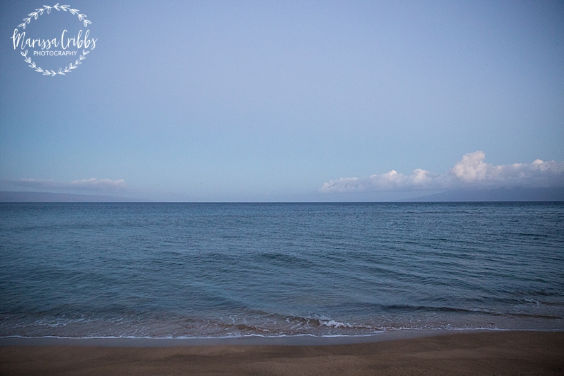 Hawaii Photography | Maui Photography | Destination | Marissa Cribbs Photography_3191.jpg