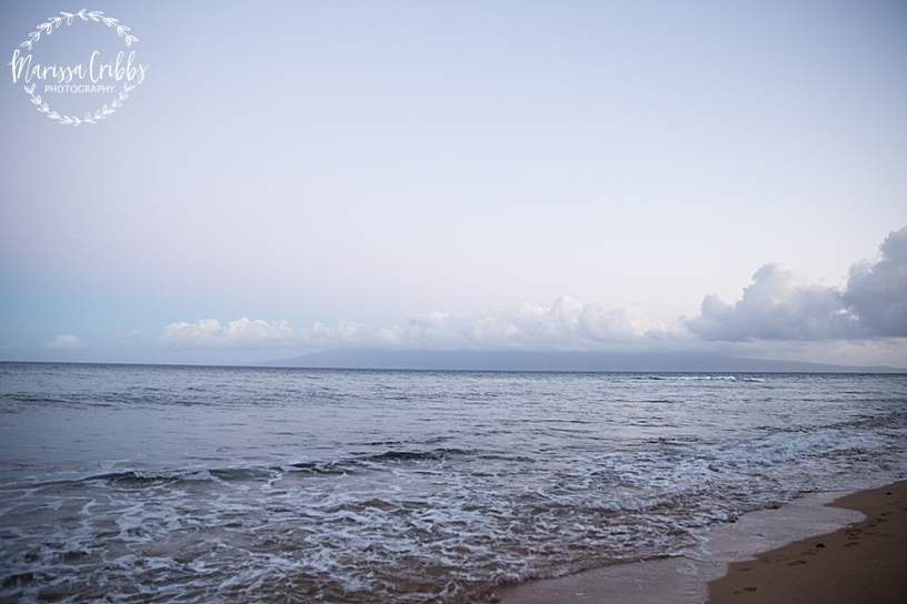 Hawaii Photography | Maui Photography | Destination | Marissa Cribbs Photography_3194.jpg