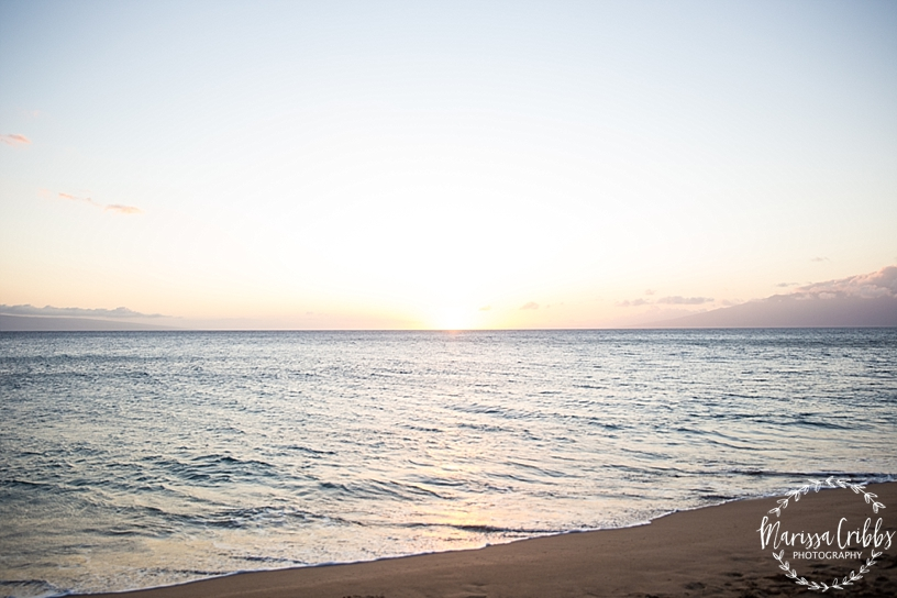 Hawaii Photography | Maui Photography | Destination | Marissa Cribbs Photography_3208.jpg