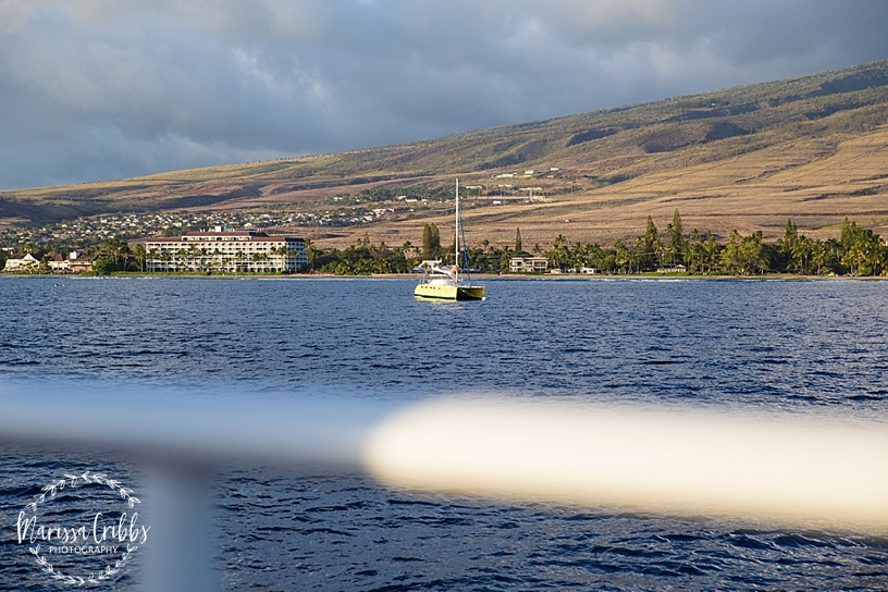 Hawaii Photography | Maui Photography | Destination | Marissa Cribbs Photography_3220.jpg