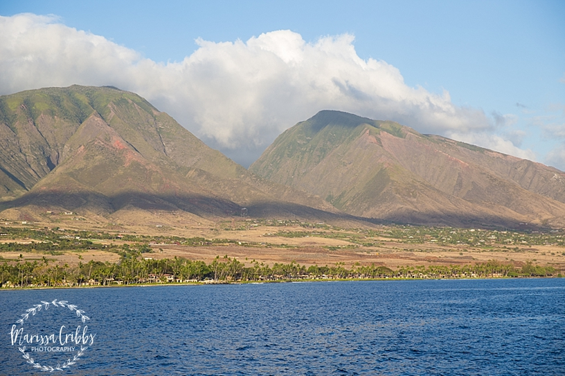 Hawaii Photography | Maui Photography | Destination | Marissa Cribbs Photography_3221.jpg
