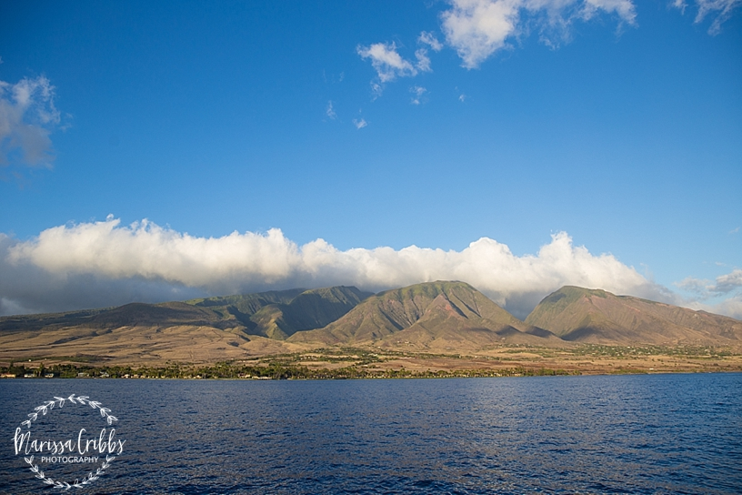 Hawaii Photography | Maui Photography | Destination | Marissa Cribbs Photography_3222.jpg