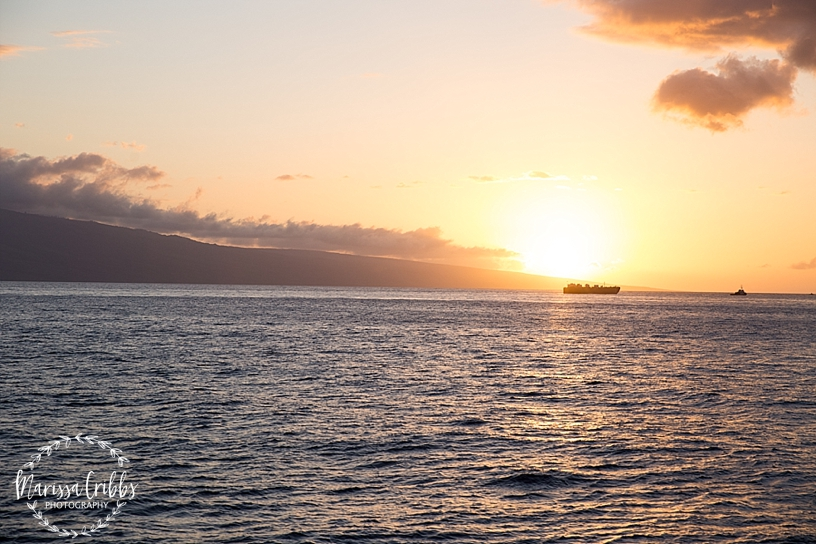 Hawaii Photography | Maui Photography | Destination | Marissa Cribbs Photography_3226.jpg