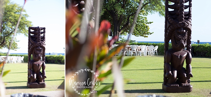Hawaii Photography | Maui Photography | Destination | Marissa Cribbs Photography_3235.jpg
