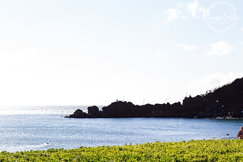 Hawaii Photography | Maui Photography | Destination | Marissa Cribbs Photography_3237.jpg