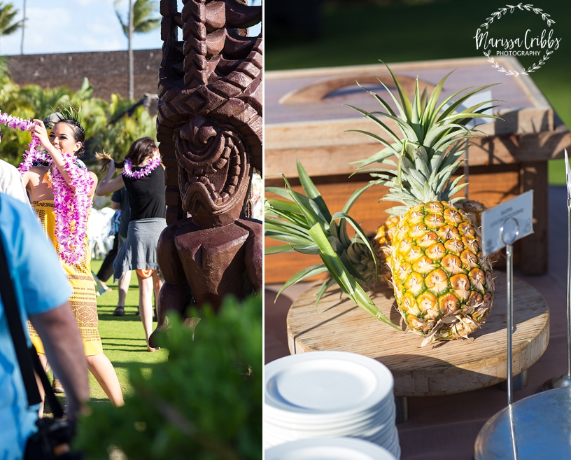 Hawaii Photography | Maui Photography | Destination | Marissa Cribbs Photography_3238.jpg