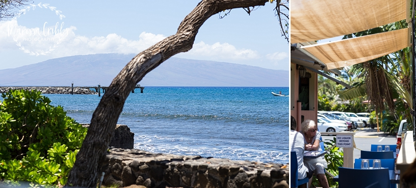 Hawaii Photography | Maui Photography | Destination | Marissa Cribbs Photography_3333.jpg