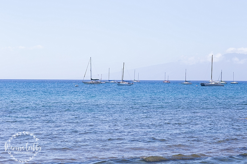 Hawaii Photography | Maui Photography | Destination | Marissa Cribbs Photography_3336.jpg