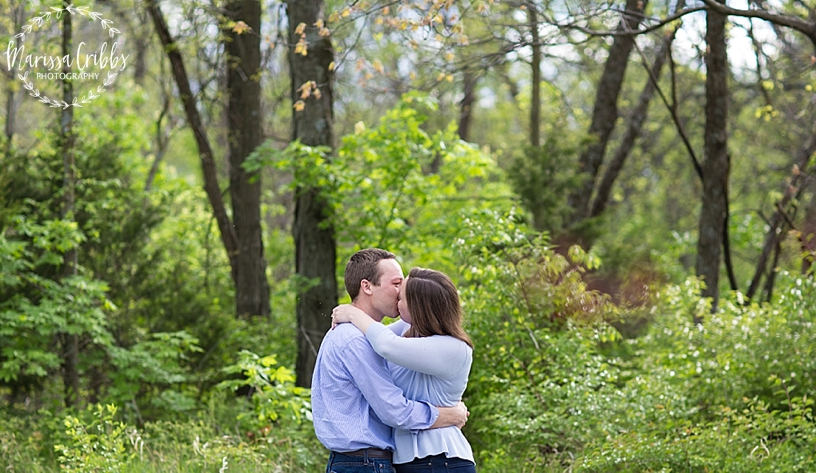 Kansas City Engagement Session | KC Engagement Photos | Marissa Cribbs Photography_3374.jpg