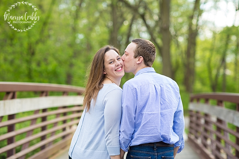 Kansas City Engagement Session | KC Engagement Photos | Marissa Cribbs Photography_3378.jpg