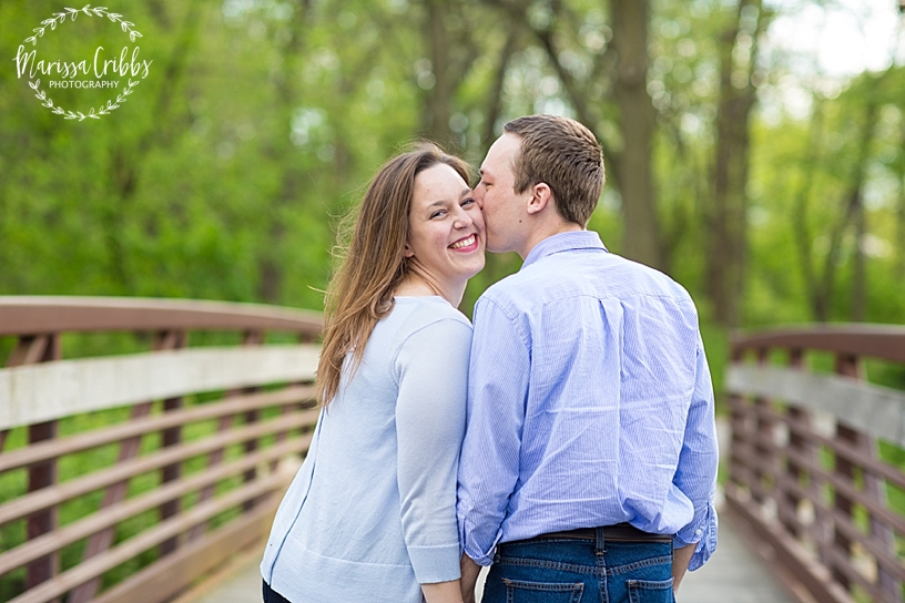 Kansas City Engagement Session | KC Engagement Photos | Marissa Cribbs Photography_3379.jpg