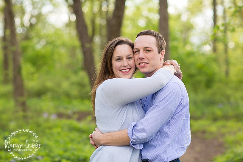 Kansas City Engagement Session | KC Engagement Photos | Marissa Cribbs Photography_3380.jpg