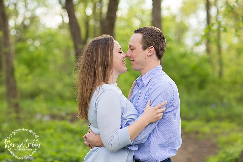Kansas City Engagement Session | KC Engagement Photos | Marissa Cribbs Photography_3382.jpg