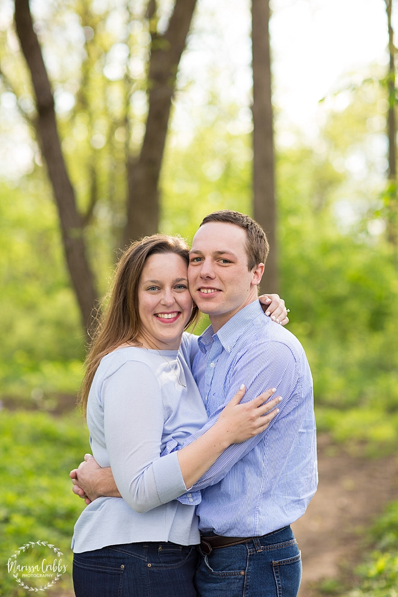 Kansas City Engagement Session | KC Engagement Photos | Marissa Cribbs Photography_3381.jpg