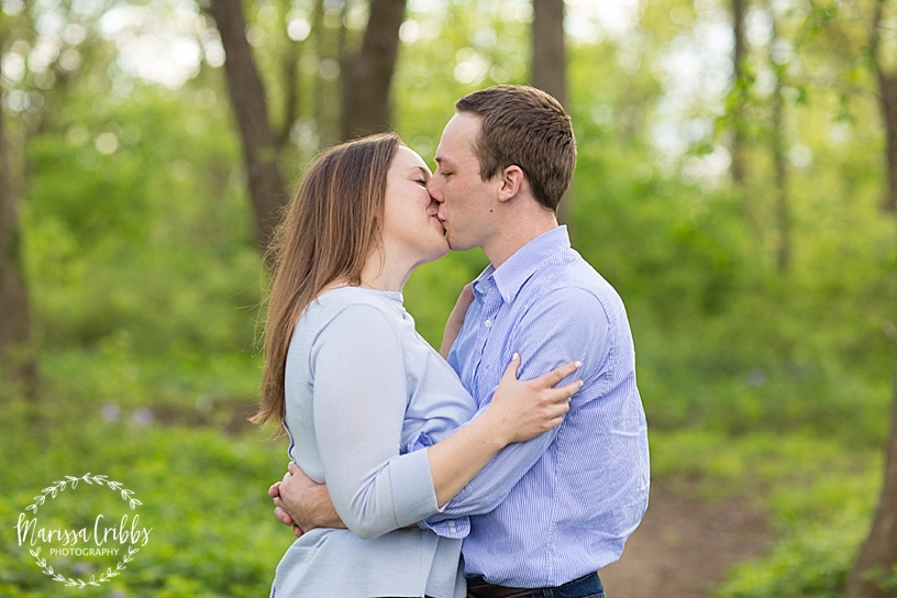 Kansas City Engagement Session | KC Engagement Photos | Marissa Cribbs Photography_3383.jpg