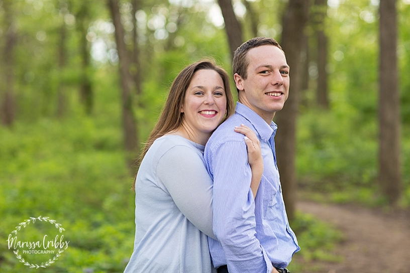 Kansas City Engagement Session | KC Engagement Photos | Marissa Cribbs Photography_3384.jpg