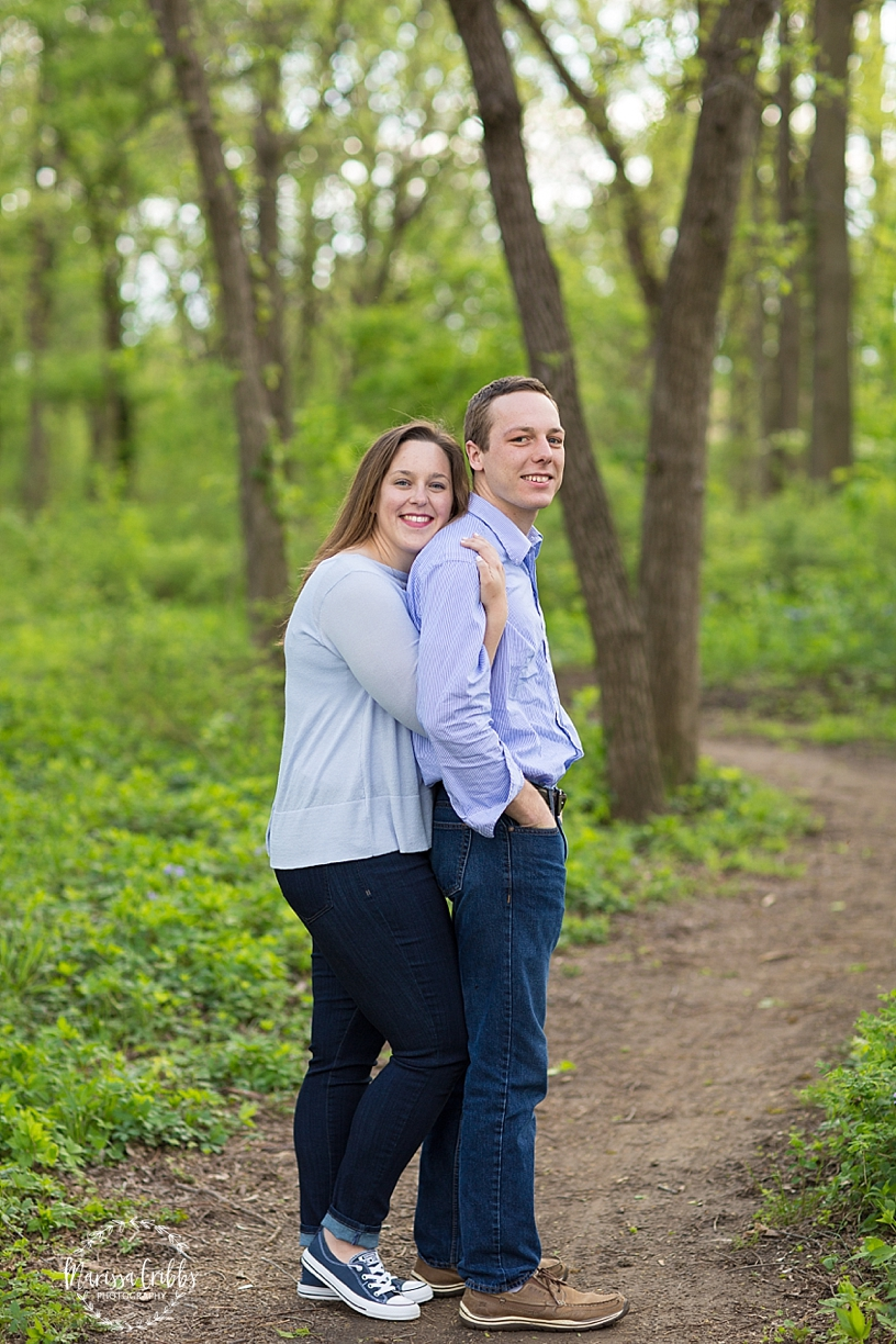Kansas City Engagement Session | KC Engagement Photos | Marissa Cribbs Photography_3385.jpg