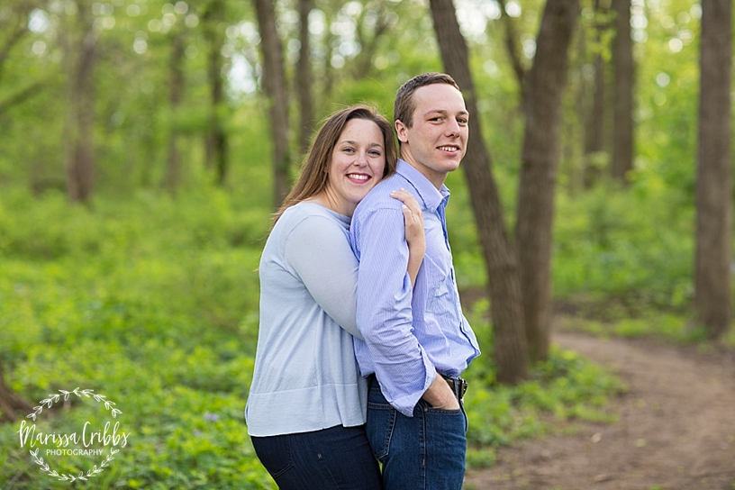 Kansas City Engagement Session | KC Engagement Photos | Marissa Cribbs Photography_3386.jpg