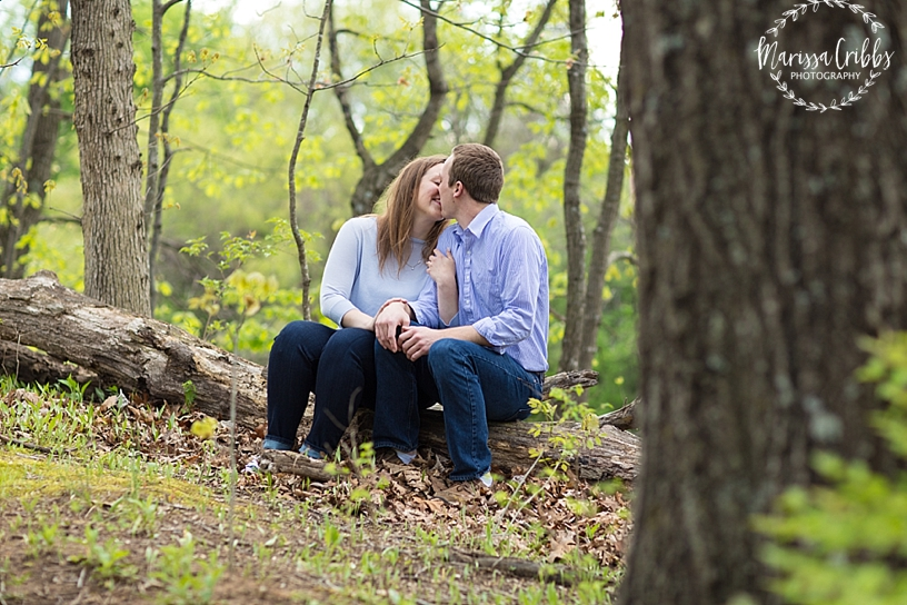 Kansas City Engagement Session | KC Engagement Photos | Marissa Cribbs Photography_3390.jpg