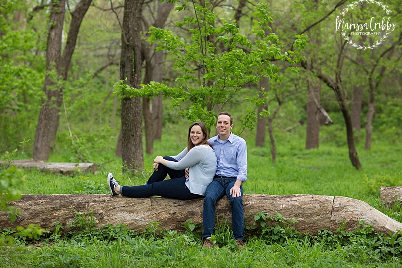 Kansas City Engagement Session | KC Engagement Photos | Marissa Cribbs Photography_3391.jpg